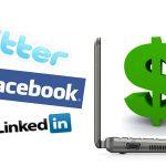שיווק במדיה חברתית