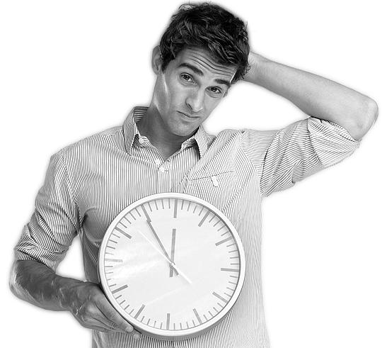 כמה זמן לוקח קידום אתרים אורגני ?