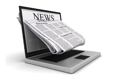 הודעות לעיתונות וקידום אתרים
