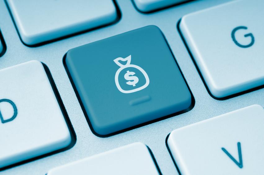 קידום אתרים באינטרנט רווחי יותר מכל טקטיקת שיווק אחרת