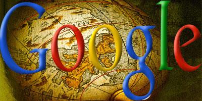 איך לראות תוצאות חיפוש של מדינה אחרת – גוגל גלובל