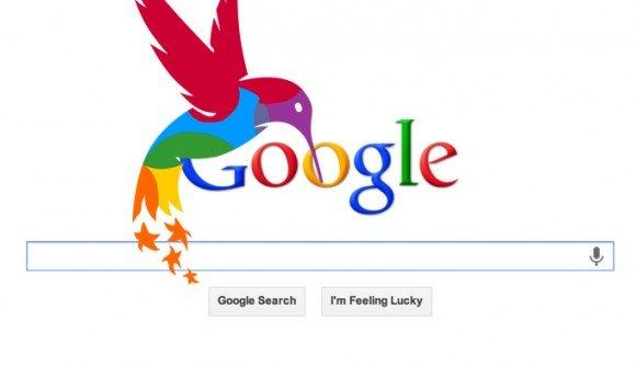 יונק הדבש - עדכון אלגוריתם חדש למנוע החיפוש של גוגל