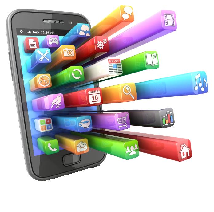 קידום אפליקציות במובייל