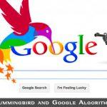 כיצד משפיעים עדכוני האלגוריתם של גוגל על האתר שלך