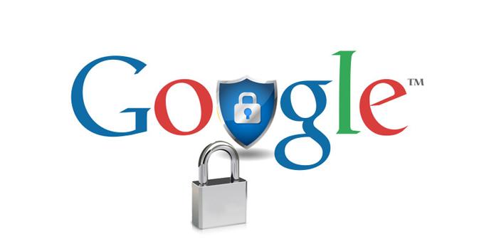 עוברים ל HTTPS – גוגל מתגמלת אתרים מאובטחים