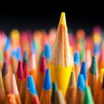 כתיבת בלוג - שיווק תוכן