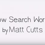 איך גוגל מדרגת אתרים?