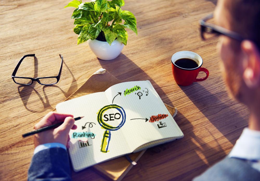 תמחור לקידום אתרים: איך ניתן להעריך את עלות הקידום?