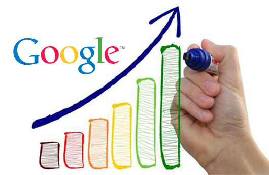 עיקרון העל של קידום אתרים – מה גוגל מחפשת?