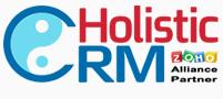 holistic crm