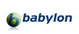 babylon-software