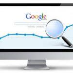 קידום אתרים אפקטיבי – כיצד זה עובד?