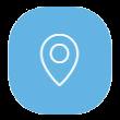קידום לוקאלי מקומי בגוגל קידום אתרים