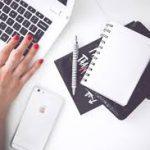 טקטיקות ומגמות חדשות בקידום תוכן לאתרי אינטרנט