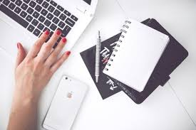 טקטיקטת ומגמות בכתיבה וקידום תוכן