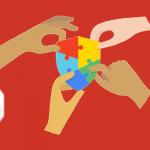 כלי של גוגל לבדיקת אתר – בטוח או לא בטוח?
