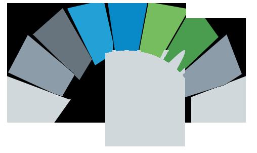 זמן טעינת דף בקידום אתרים