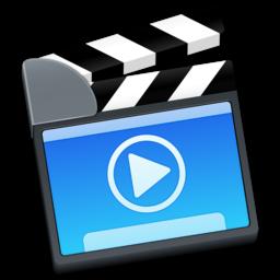 וידאו וקידום אתרים