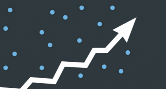 הגורמים המשפיעים ביותר לקידום אתר בשנת 2018