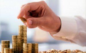 קידום אתרים ההשקעה משתלמת