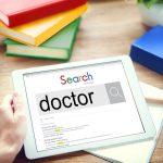 קידום אתרים בתחום הרפואי – שיווק אפקטיבי לרופאים