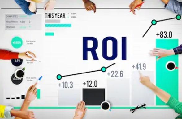 מהו החזר ה- ROI של השקעה ב- SEO ?