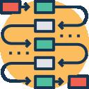 תכנון אסטרטגיה של קידום אתרים
