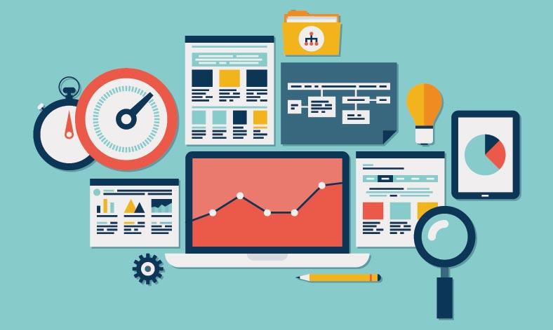כלים לקידום אתרים