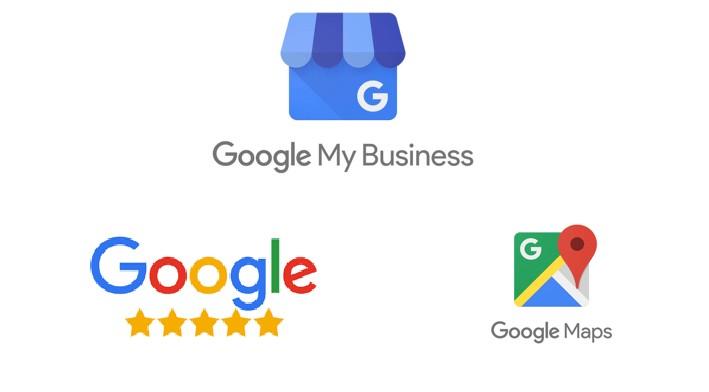 מדוע גוגל לעסק שלי חשוב עבור קידום אתרים?